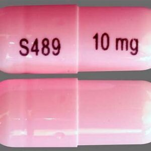 buy vyvanse 10mg online, vyvanse 10mg for sale online, where to buy vyvanse 10mg